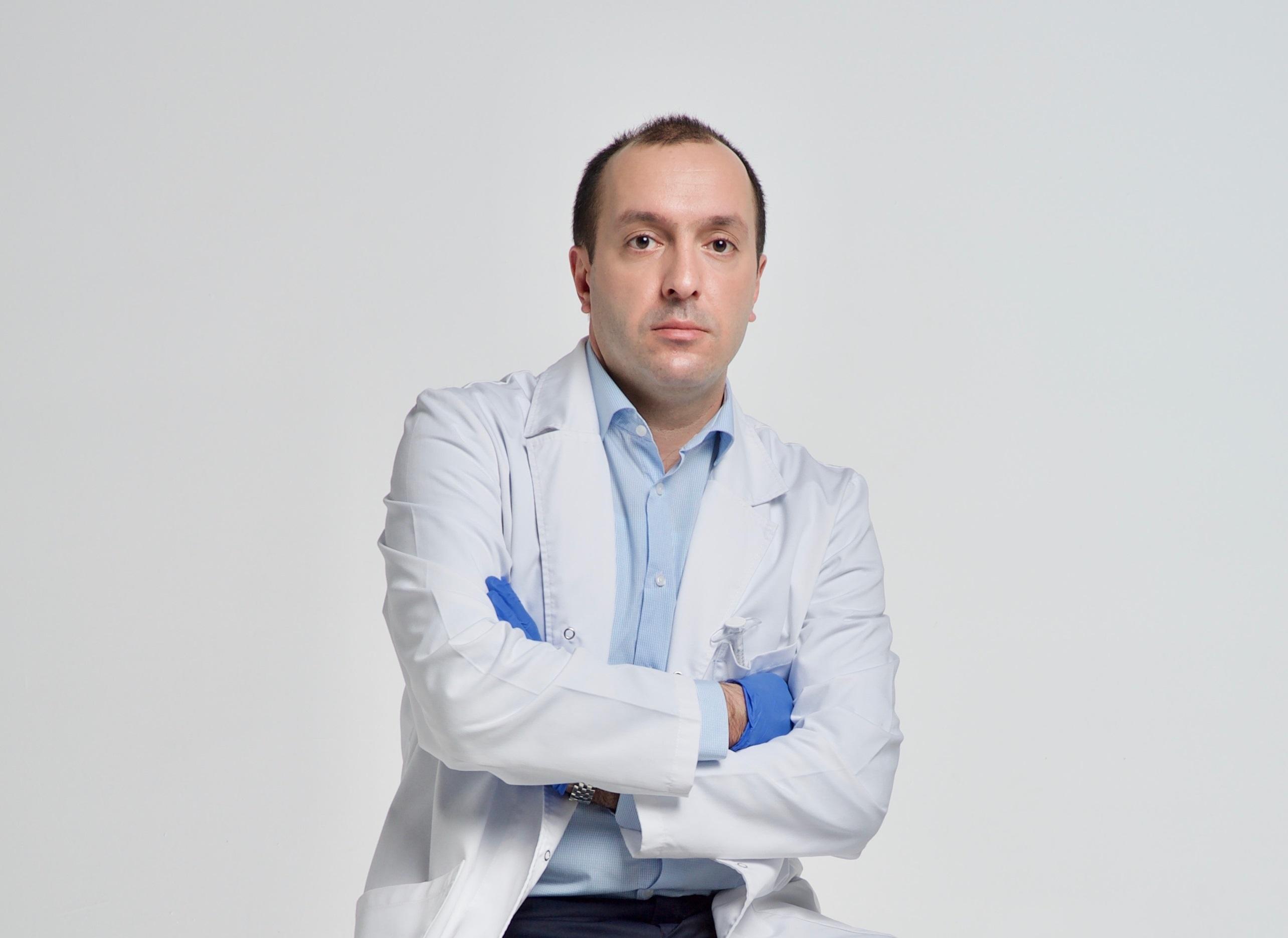 Интервью с пластическим хирургом: Фэйсфитнес – польза или вред?