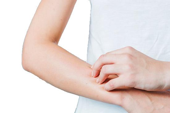Почему бывает аллергия на анестетики?