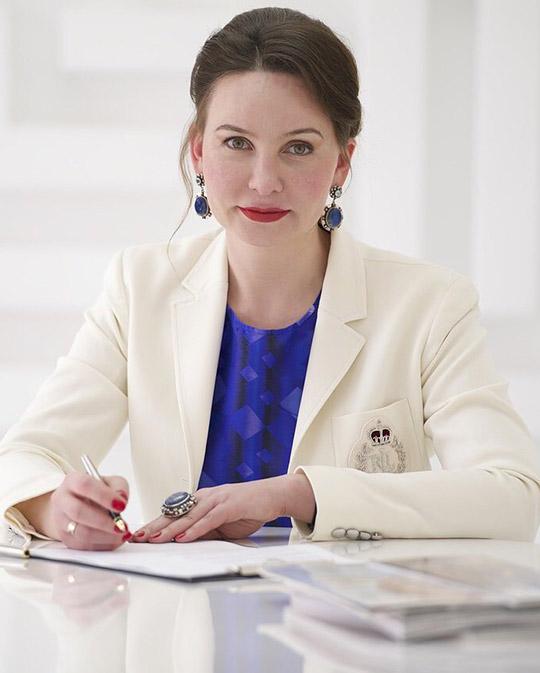 Биолог Ковтунова Наталья Николаевна