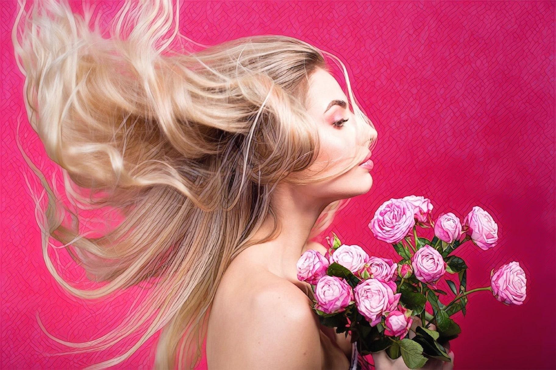 Дни красоты в Уфе: Косметология Professional. Золотой гребень – 2020