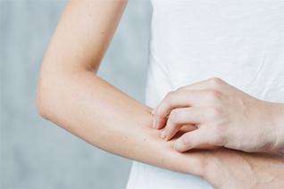 Аллергия на анестетики