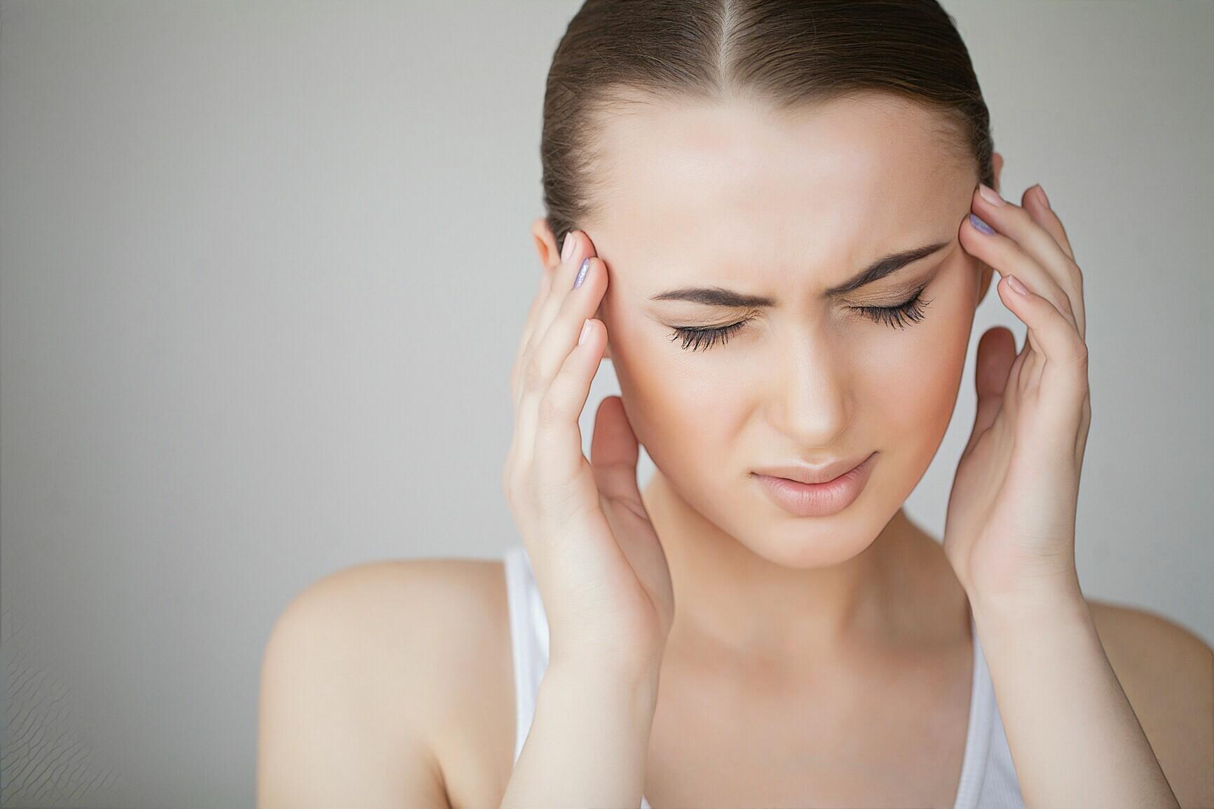 Секреты психологии: как представления о боли могут поменять болевые ощущения?
