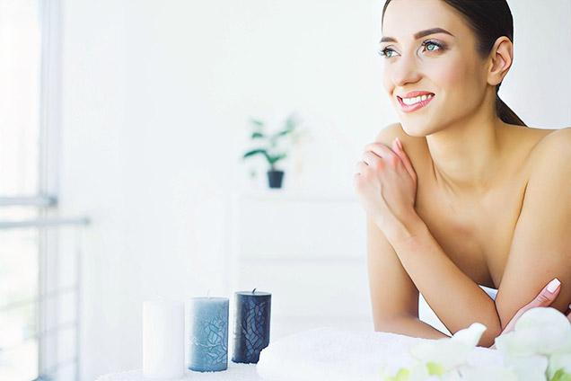 Аппаратная косметология: что выбрать чтобы решить конкретную проблему
