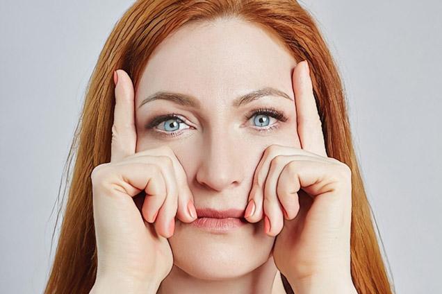Инъекции ботокса: как проводятся и какого эффекта ожидать
