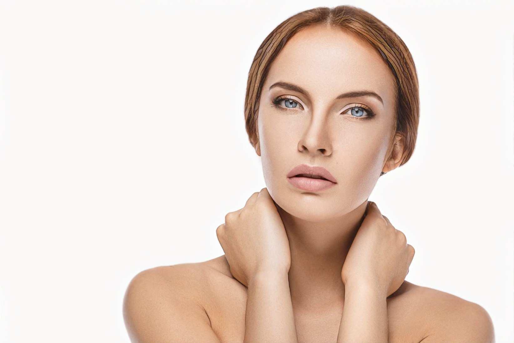 Редермализация кожи лица: что это и для чего проводится