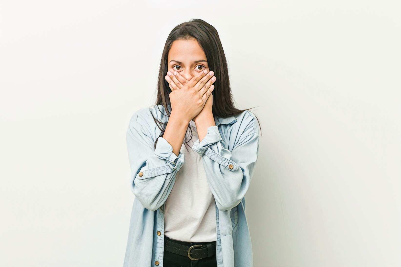 Что такое кистозное акне и как его лечить