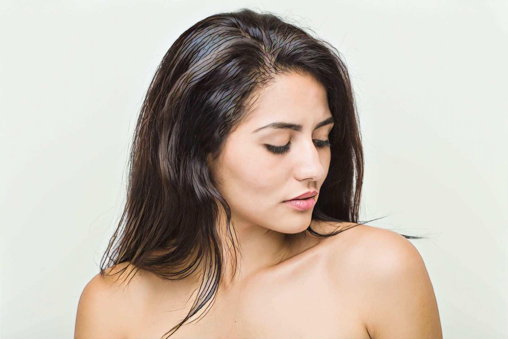 Плазмолифтинг или мезотерапия для волос: что лучше