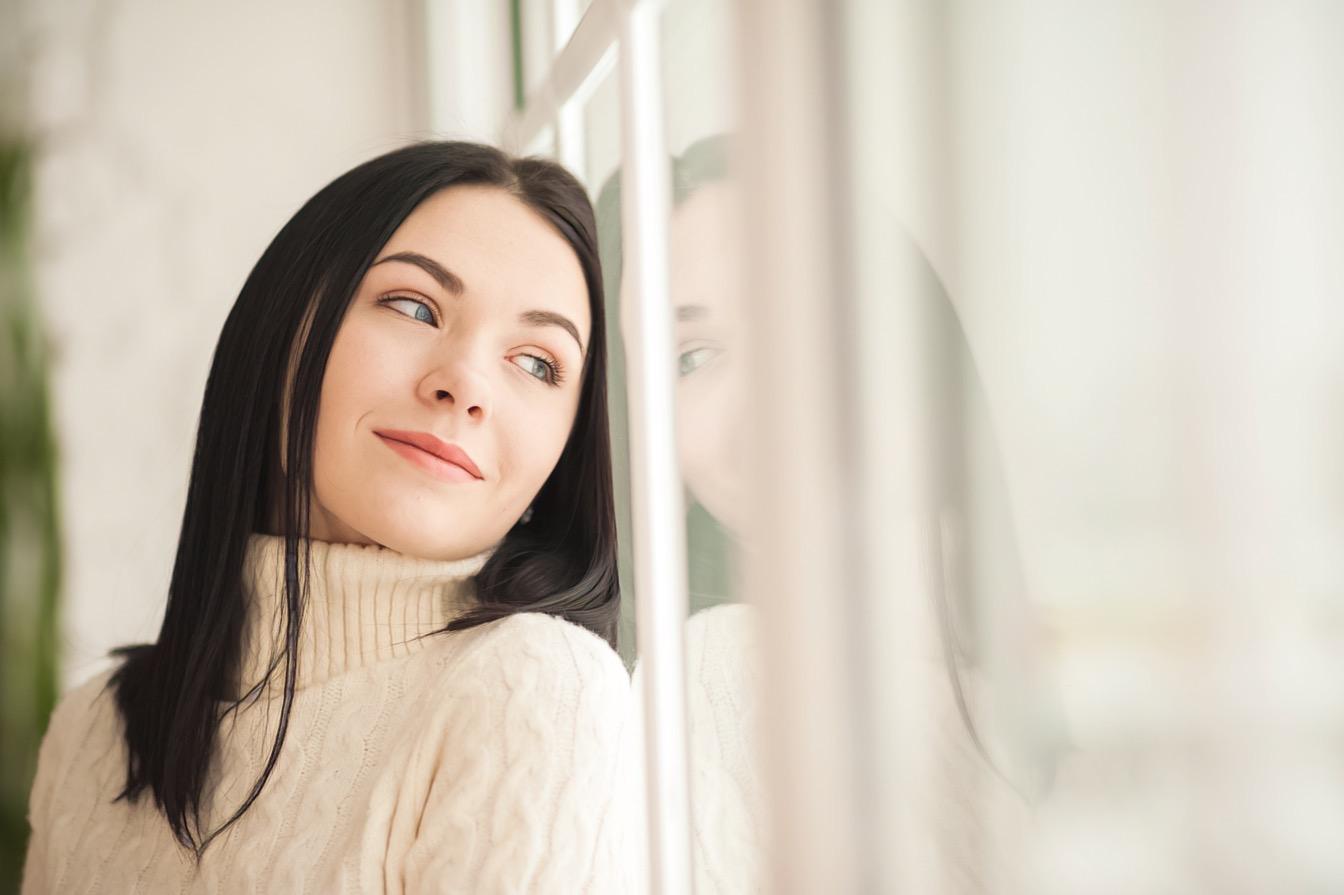 Как ухаживать за кожей после проведения контурной пластики гиалуроновой кислотой