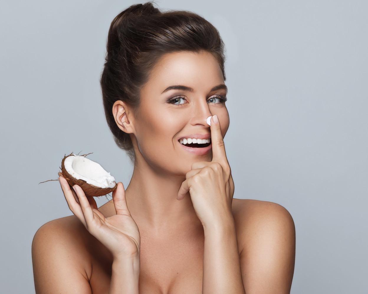 Контурная пластика носа − альтернатива пластической хирургии