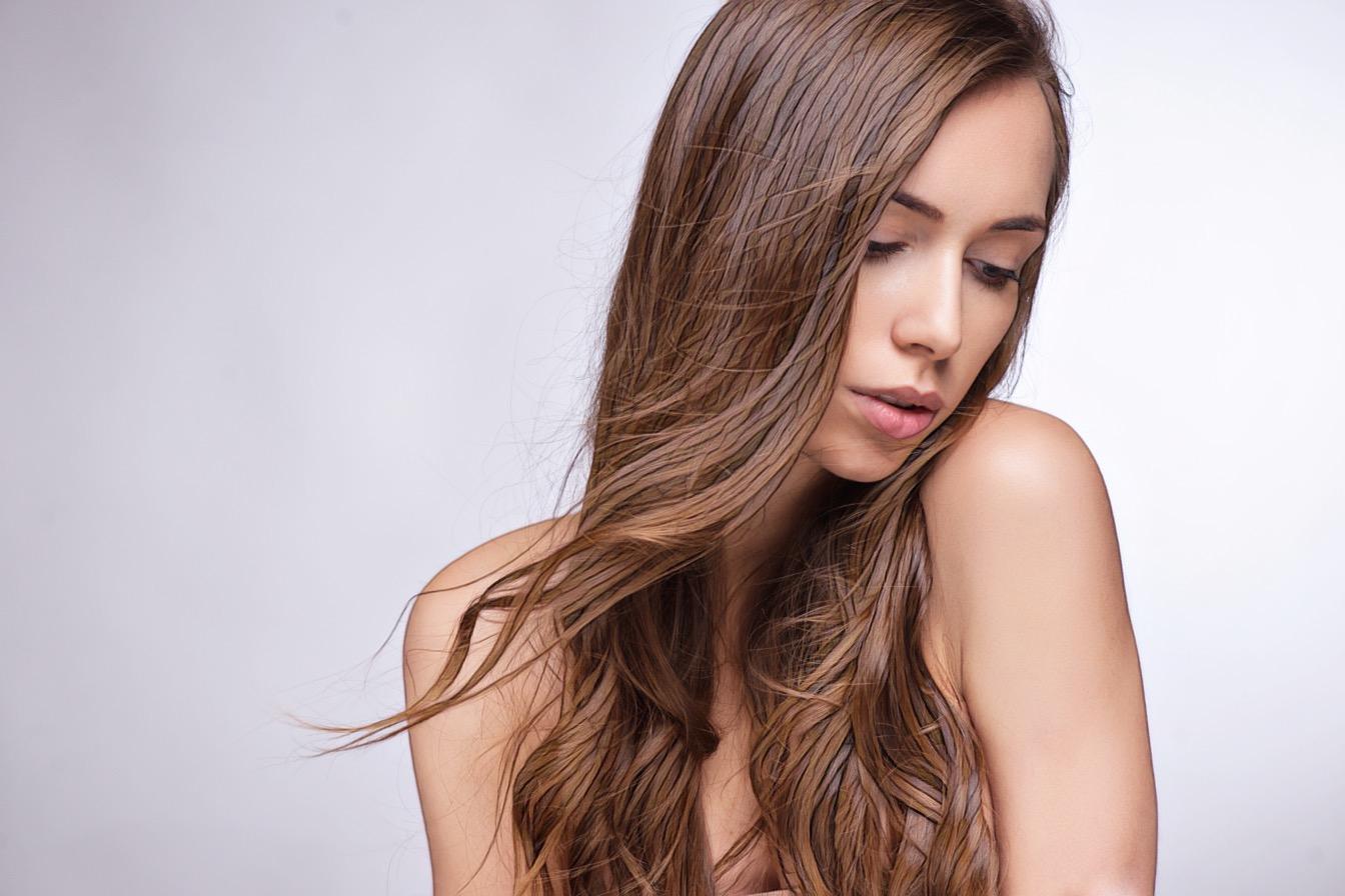 Как ухаживать за кожей после биоревитализации