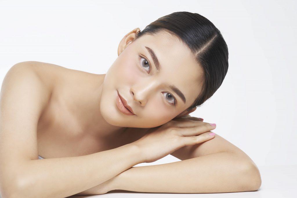 уходовые процедуры в косметологии