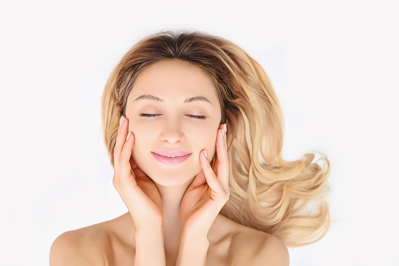 Плазмолифтинг для лица: плюсы и минусы метода