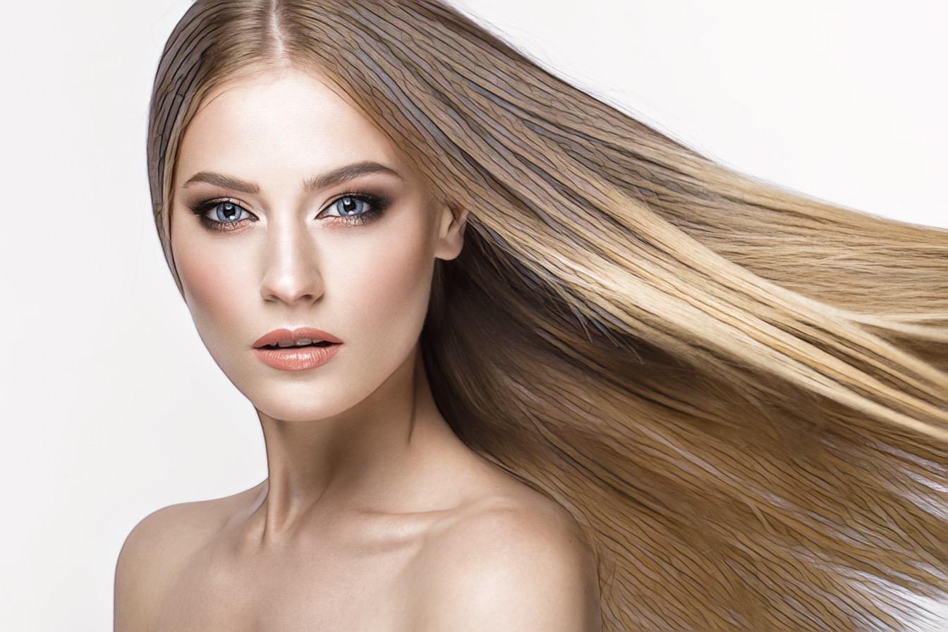 Польза плазмотерапии для волос