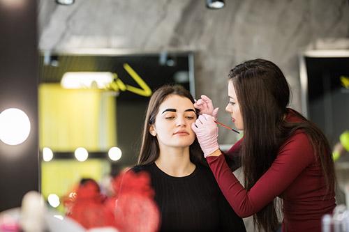 """Форум: Trends of Beauty 2021 """"Аметистовая Орхидея"""""""